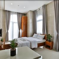 Trust Home - Căn hộ dịch vụ cao cấp 98 Phùng Văn Cung, phường 7, quận Phú Nhuận