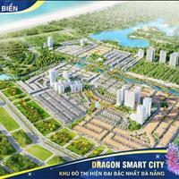 Dragon villas Liên Chiểu đầy đủ tiện nghi đến TTTM, rạp chiếu phim, bãi biển Đà Nẵng, giá chỉ 12tr