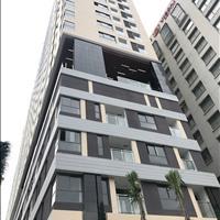 Bán căn hộ Kingston 3 phòng ngủ nhận nhà liền – hỗ trợ vay 70%, có trước 2 tỷ