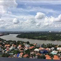 Bán chung cư Masteri Thảo Điền, mã cănT4.xx04, view sông 73m2, 2 phòng ngủ, giá 3.65 tỷ ở ngay