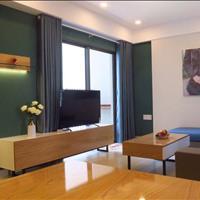 Chính chủ gửi bán gấp căn hộ Materi Thảo Điền, mã căn T3.xx.04, 70m2, view sông giá 3.25 tỷ