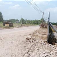 Khu dân cư mới xã Long Thọ Phước An, Nhơn Trạch, Đồng Nai