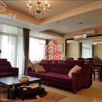 Căn hộ Satra cho thuê 3 phòng ngủ, diện tích 120m2