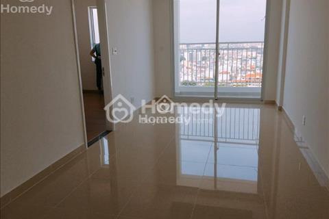Cho thuê căn hộ Sky Center Phổ Quang, 1 - 2 phòng ngủ, gần sân bay Tân Sơn Nhất