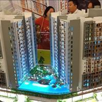 Sở hữu căn hộ Topaz Twins thành phố Biên Hòa giá trực tiếp chủ đầu tư hỗ trợ vay, sổ hồng riêng
