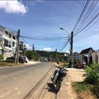 Gia đình cần bán gấp lô đất xây dựng 160.5m2, khu quy hoạch An Sơn, Phường 4, Đà Lạt