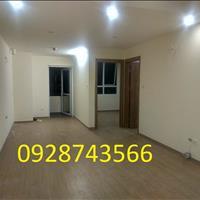 Cần bán căn hộ 69m2 cửa Nam ban công Bắc tại Athena Xuân Phương giá 1 tỷ 350 triệu