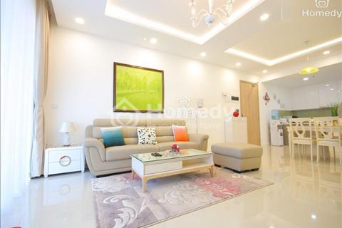 Cho thuê căn hộ Estella Heights, quận 2, diện tích 180m2
