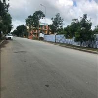 Bán đất mặt tiền Trần Đại Nghĩa, khu dân cư Amazing City, giá rẻ 1.4 tỷ, 5x20m