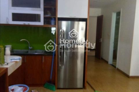 Cho thuê chung cư FLC Quang Trung, Hà Đông, giá 7 triệu/tháng