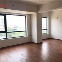 Chính chủ cần tiền bán gấp chung cư 789 Xuân Đỉnh căn 1608 tòa CT1 dt 74.1m2 giá 27tr/m2