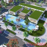 Cần bán 15 căn biệt thự Bella Villa giá gốc chủ đầu tư chiết khấu 12%, sổ tiết kiệm 30 triệu