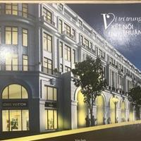 Ra mắt siêu phẩm khu đô thị Hanaka Paris Từ Sơn - Bắc Ninh