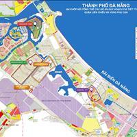 Dragon Smart City – Điểm nhấn tại khu Tây Bắc Đà Nẵng, tiện ích vượt trội