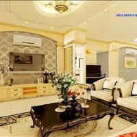 Bán căn Penthouse gần Đầm Sen giá 3.5 tỷ/153m2, nhà mới full nội thất, sổ hồng