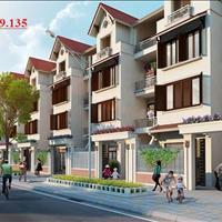 (Chính chủ) Bán gấp Liền kề 90 Nguyễn Tuân LK3 lô 08 DT 71.5m2, giá 155 tr/m2