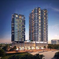 Sự thật về dự án Sky Park Residence - số 3 Tôn Thất Thuyết