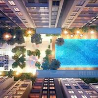 Sang nhượng 99 căn Tara Tạ Quang Bửu, đủ diện tích, từ 22 triệu/m2, nhiều căn kẹt vốn bán giá gốc