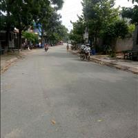Đất An Phú, Thuận An gần Aeon Mall Bình Dương