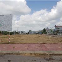 Nhanh tay sở hữu những mảnh đất đẹp nhất dự án An Nhơn Green Park với những lô quốc lộ 1A cực đẹp