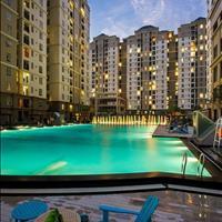 Cần sang lại căn hộ giá 1,72 tỷ, tầng 8, diện tích 67m2