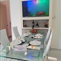 Chính chủ sang nhượng lại căn hộ Roxana Plaza 3PN 2wc 68m2 mặt tiền Quốc Lộ 13 chỉ với 1,29 tỷ/căn