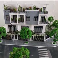 Nhà phố, biệt thự Giang Điền 1,8 tỷ 1 trệt 2 lầu