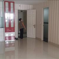 Bán căn hộ Hà Đô Nguyễn Văn Công, 70m2, 2 phòng ngủ, giá 2,3 tỷ, 93m2, 3 phòng ngủ giá 3,1 tỷ