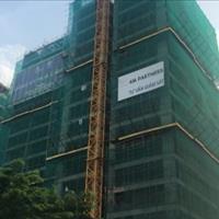 Bán căn hộ Rosa chung cư Hồng Hà City, căn hộ thiết kế sang trọng full nội thất, chỉ 21 triệu/m2