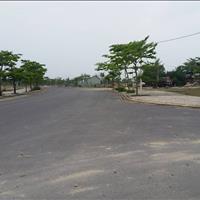 Bán đất đã có sổ liền kề làng Đại Học Đà Nẵng, mặt sông, gần Cocobay, cạnh FPT