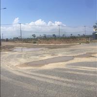 Chính chủ cần bán B2.52 - đối diện trường - đường thông - khu Nam Hòa Xuân