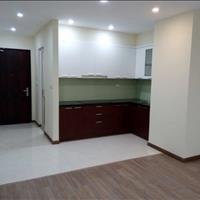 Trương Định Complex duy nhất ở, quận Hai Bà Trưng nhận nhà ở ngay, giá 23 triệu/m2 (VAT) full NT