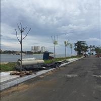 Biệt thự ven sông Bảo Ninh Sunrise Quảng Bình - Block A5 - A6