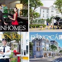Vinhomes Star City Thanh Hóa - Biểu tượng tự hào