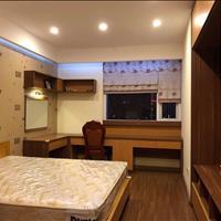 Cho thuê căn hộ tại 15-17 Ngọc Khánh 160m2, 3 phòng ngủ, giá 15 triệu/tháng