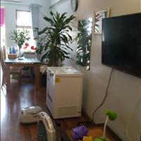Chính chủ bán cắt lỗ căn hộ chung cư 2 phòng ngủ, 75m2 cực đẹp tại tòa H2 khu đô thị Việt Hưng
