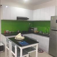 Bán căn hộ Mornachy 1 phòng ngủ - tầng 6 block A - đang cho thuê 550 USD/tháng