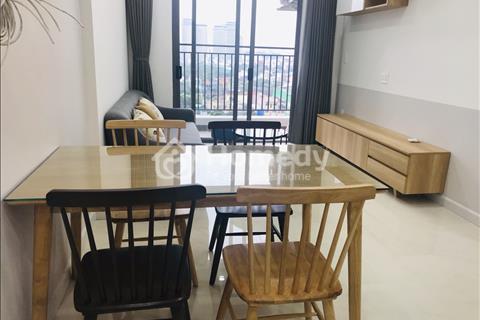 Cần cho thuê căn hộ Wilton Tower 74m2 2 phòng ngủ view hồ bơi 17 triệu/tháng