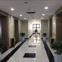 Chính chủ bán căn hộ 83m2 Goldmark City, giá 1,98 tỷ