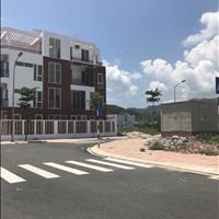 Bán gấp lô đất dự án Mipeco Vĩnh Nguyên, Nha Trang, giá đầu tư