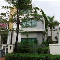 Bán biệt thự quận 2 Villa Riviera 350m2 1 trệt 2 lầu 4 phòng ngủ chính chủ