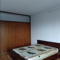 Cho thuê căn hộ PN Techcons, 3 phòng ngủ, giá 21 triệu/tháng