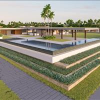 Nhận giữ chỗ biệt thự vườn sinh thái Sailing Club Villas Phu Quoc