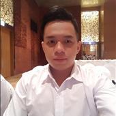 Nguyễn Tấn Đạt