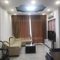Bán căn hộ Sunny Plaza 2 phòng ngủ, tặng lại toàn bộ nội thất 2.8 tỷ, gần sân bay Tân Sơn Nhất