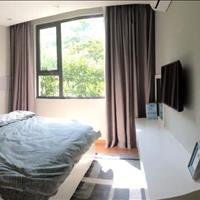Cần bán căn hộ 2 phòng ngủ, 2 WC – Khu đô thị Hồng Hà Eco City, giá 1 tỷ 450 triệu