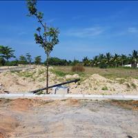 Cần bán nhanh đất giá đầu tư giá chỉ từ 1,56 tỷ diện tích 171.5m2, liền kề FPT City Đà Nẵng