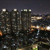 Cần bán gấp căn hộ Vinhomes Central Park 2 phòng ngủ, 68m2, giá 4 tỷ