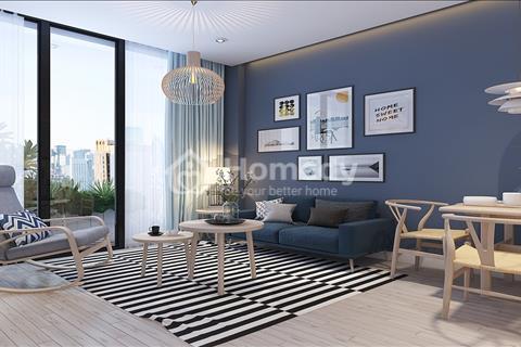 Marina Suites Nha Trang - Ngôi nhà thứ 2 hoàn hảo nhất dành cho bạn