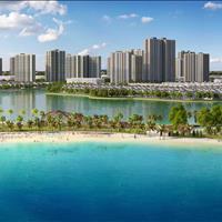 Vincity Ocean Park - Chính sách bán hàng hấp dẫn, vay vốn lên đến 35 năm, chiết khấu 12,5%